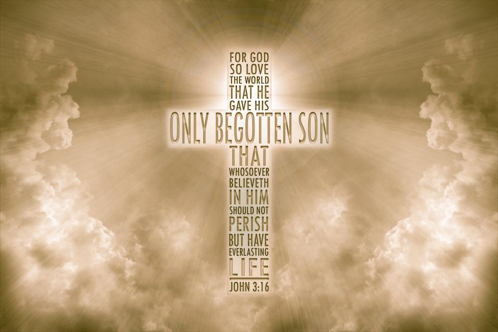 John 3.16.jpg