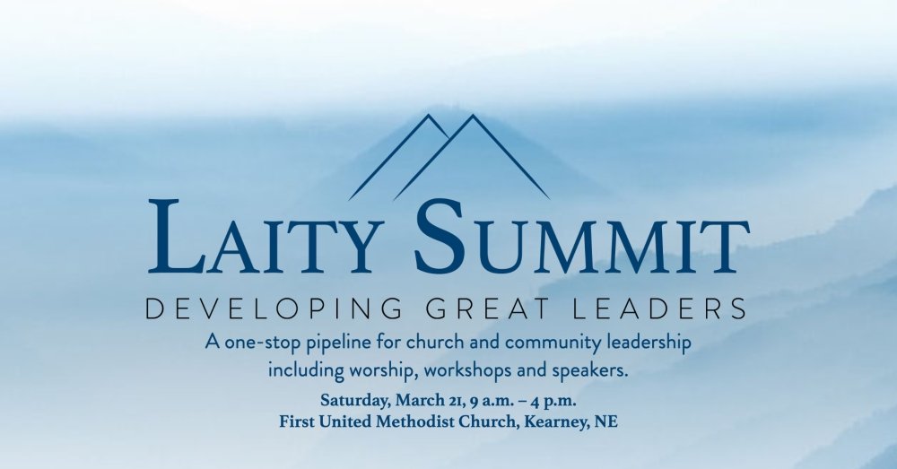 laity+summit+2019+(1)